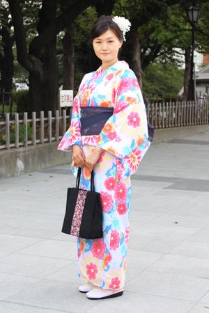 kimono-full-set