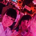 浴衣レンタルで嵐山・鈴虫寺を満喫♪2016年8月23日9