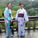 清水寺・八坂庚申堂などを散策♪2016年9月22日9