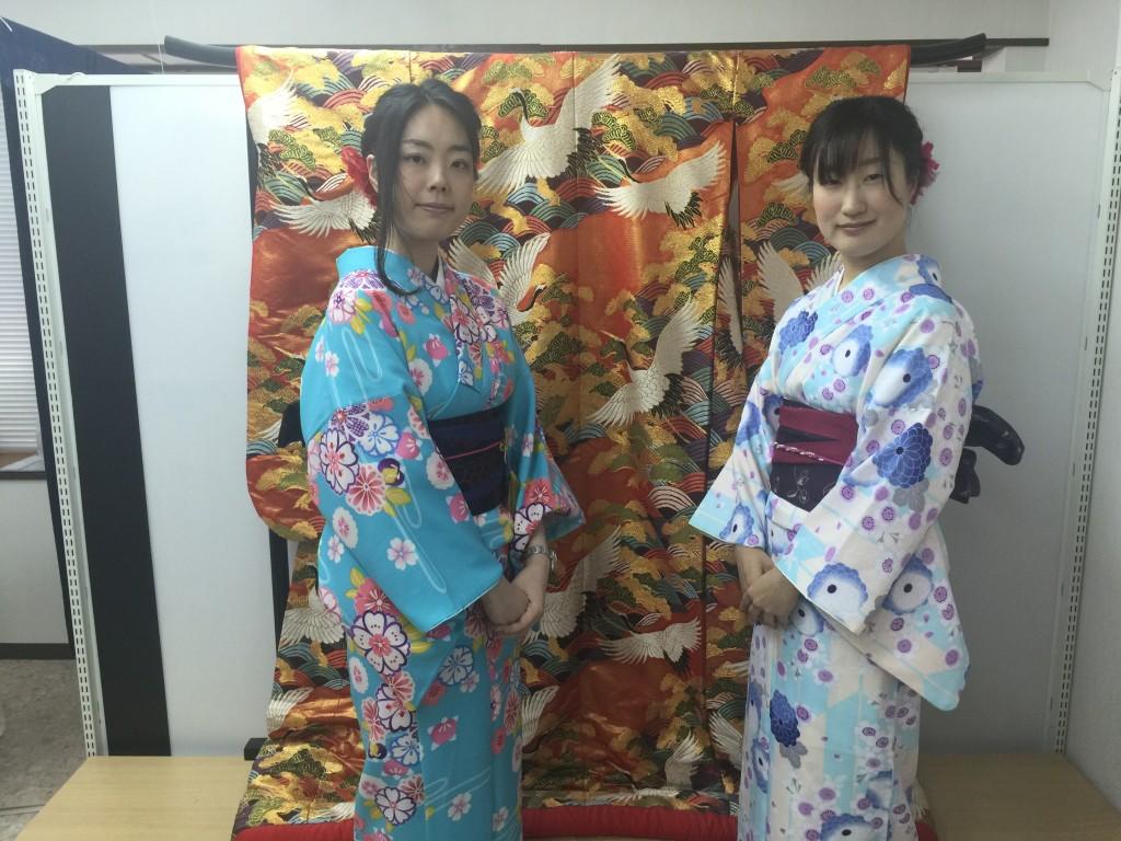 清水寺・八坂庚申堂などを散策♪2016年9月22日4