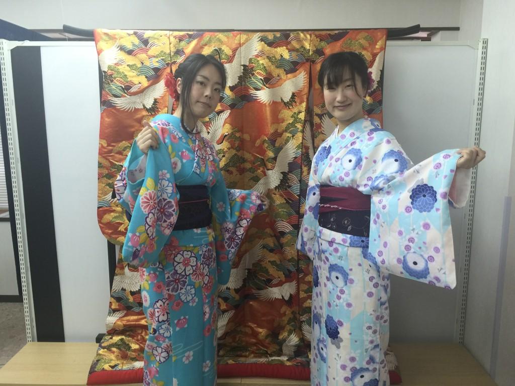 清水寺・八坂庚申堂などを散策♪2016年9月22日5