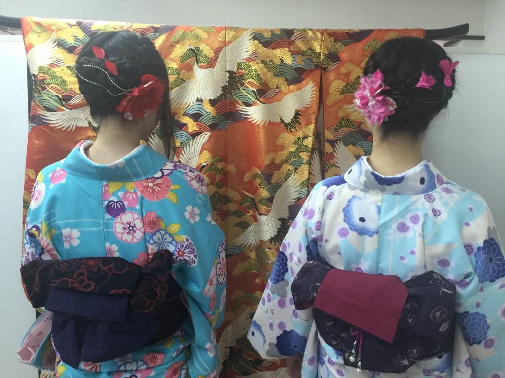 清水寺・八坂庚申堂などを散策♪2016年9月22日6