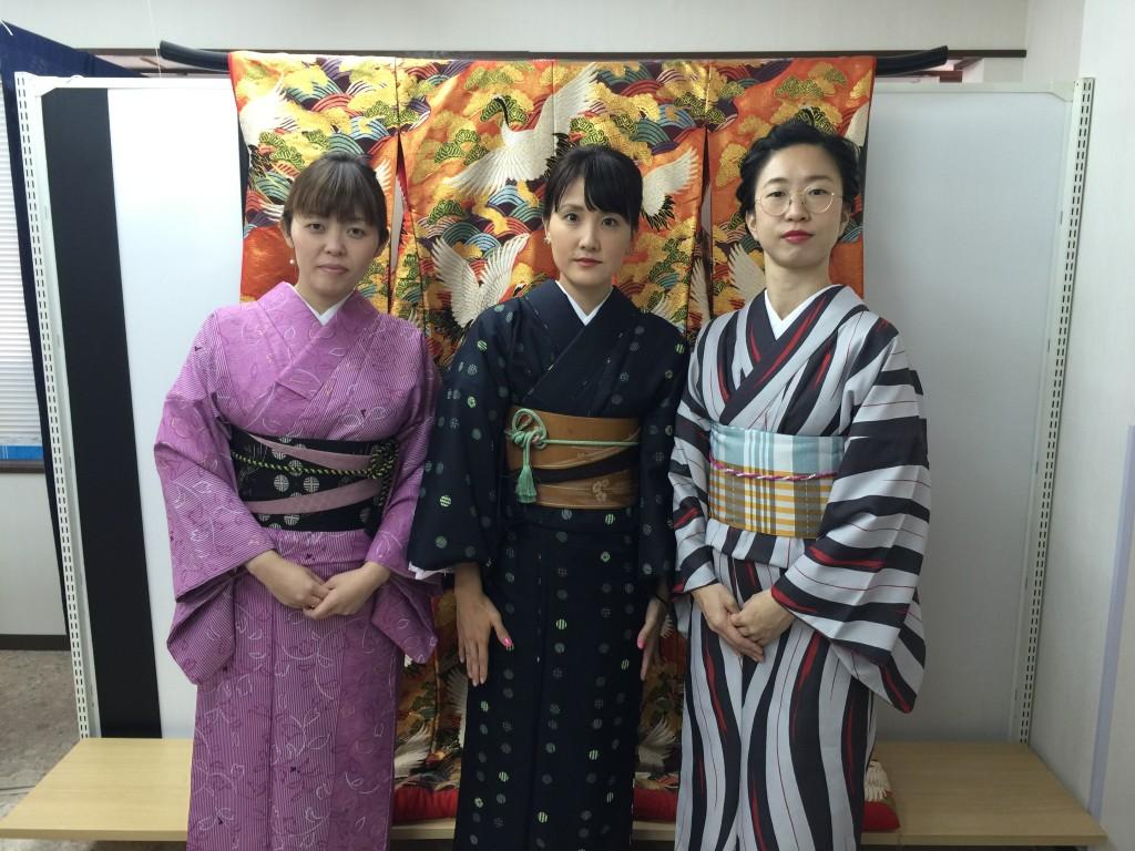 京都観光を観光タクシーで!2016年9月25日1