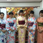 京都観光を観光タクシーで!2016年9月25日7