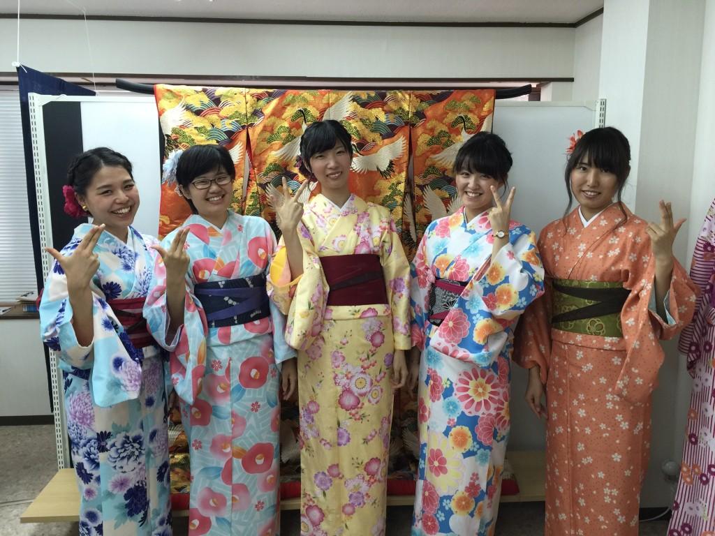 京都観光を観光タクシーで!2016年9月25日8