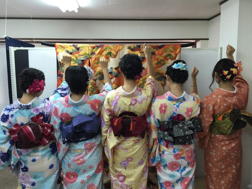 京都観光を観光タクシーで!2016年9月25日9