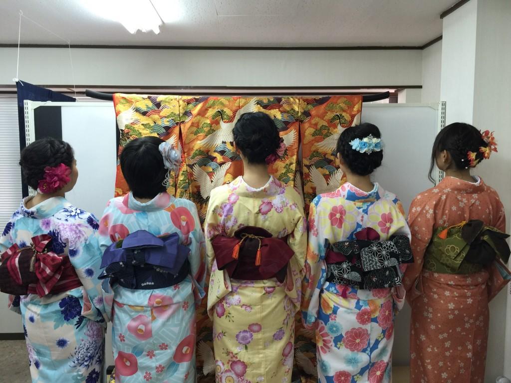 京都観光を観光タクシーで!2016年9月25日10