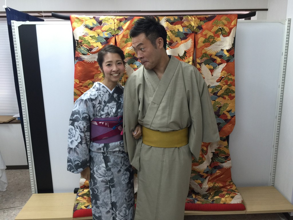 京都観光を観光タクシーで!2016年9月25日12