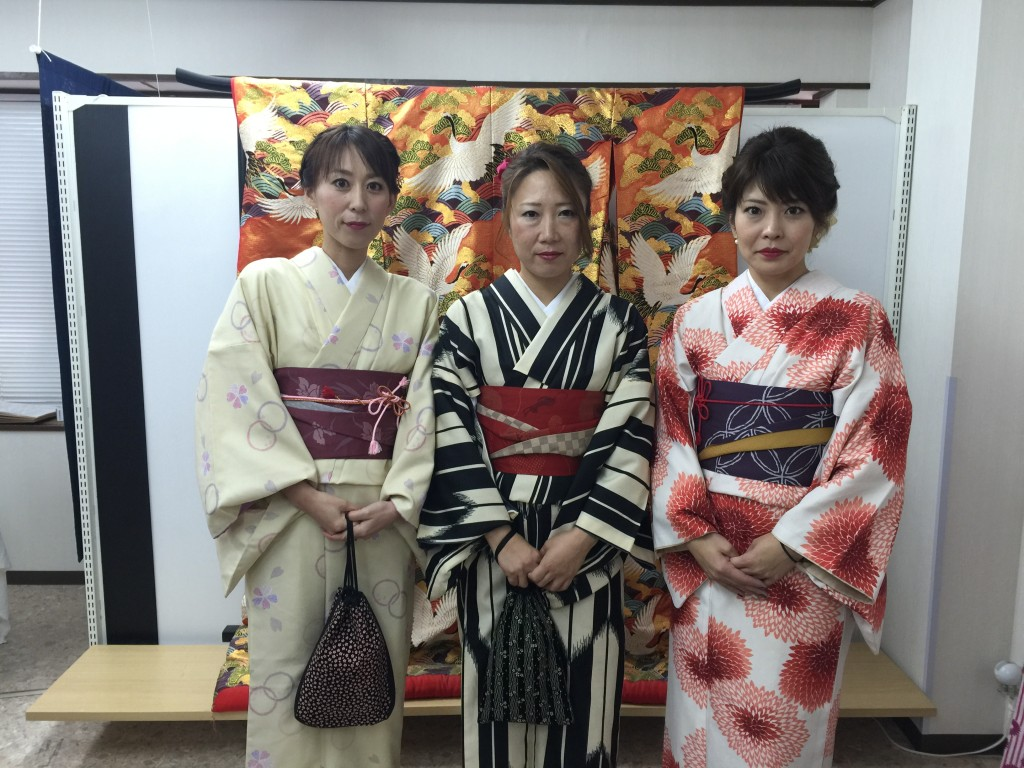 京都観光を観光タクシーで!2016年9月25日14
