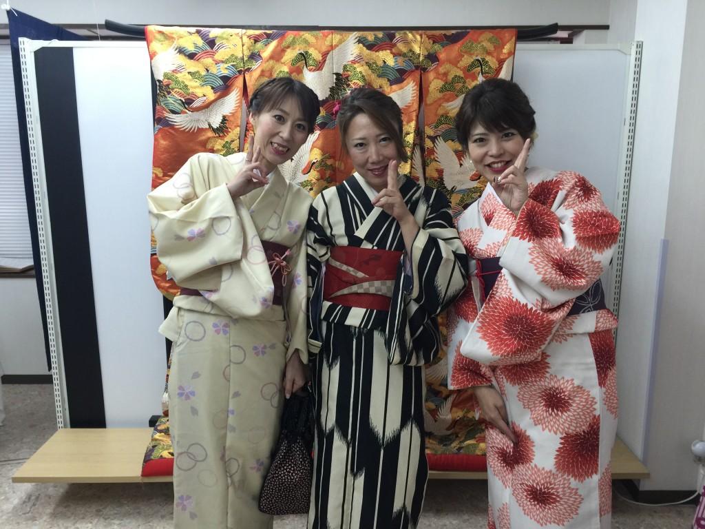 京都観光を観光タクシーで!2016年9月25日15