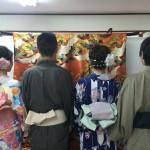 母と娘で貴船や下鴨神社など京都を満喫♪2016年9月27日6