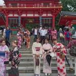 京都観光を観光タクシーで!2016年9月25日32