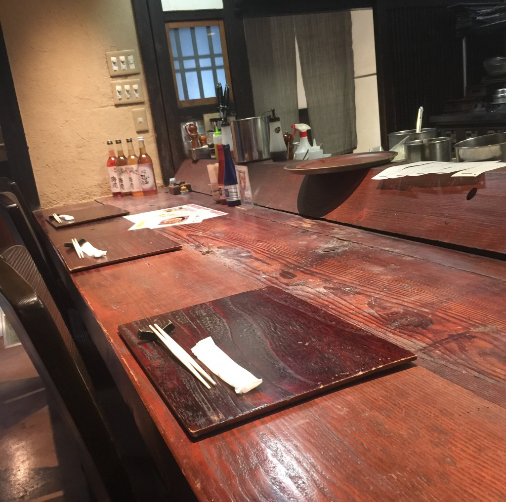 町家ランチ「omo cafe(オモカフェ)」ごはんプレート4