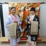 京都の紅葉は観光客でいっぱいです!2016年11月26日18