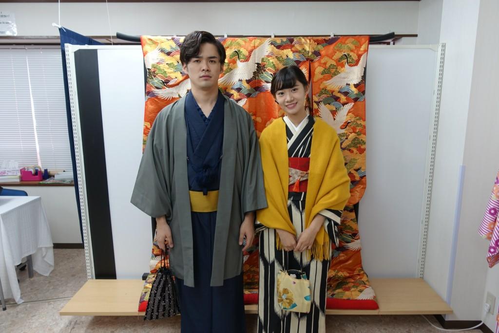 京都の紅葉は観光客でいっぱいです!2016年11月26日27