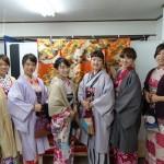 京都の紅葉は観光客でいっぱいです!2016年11月26日31