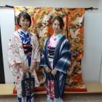 京都の紅葉は観光客でいっぱいです!2016年11月26日12
