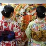 銀閣寺から哲学の道を歩いて永観堂ライトアップへ!2016年11月12日11