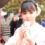 京都の紅葉は観光客でいっぱいです!2016年11月26日56