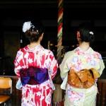 銀閣寺から哲学の道を歩いて永観堂ライトアップへ!2016年11月12日27