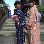 銀閣寺から哲学の道を歩いて永観堂ライトアップへ!2016年11月12日19