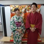 昼も夜も京都の紅葉真っ盛り!2016年11月19日7