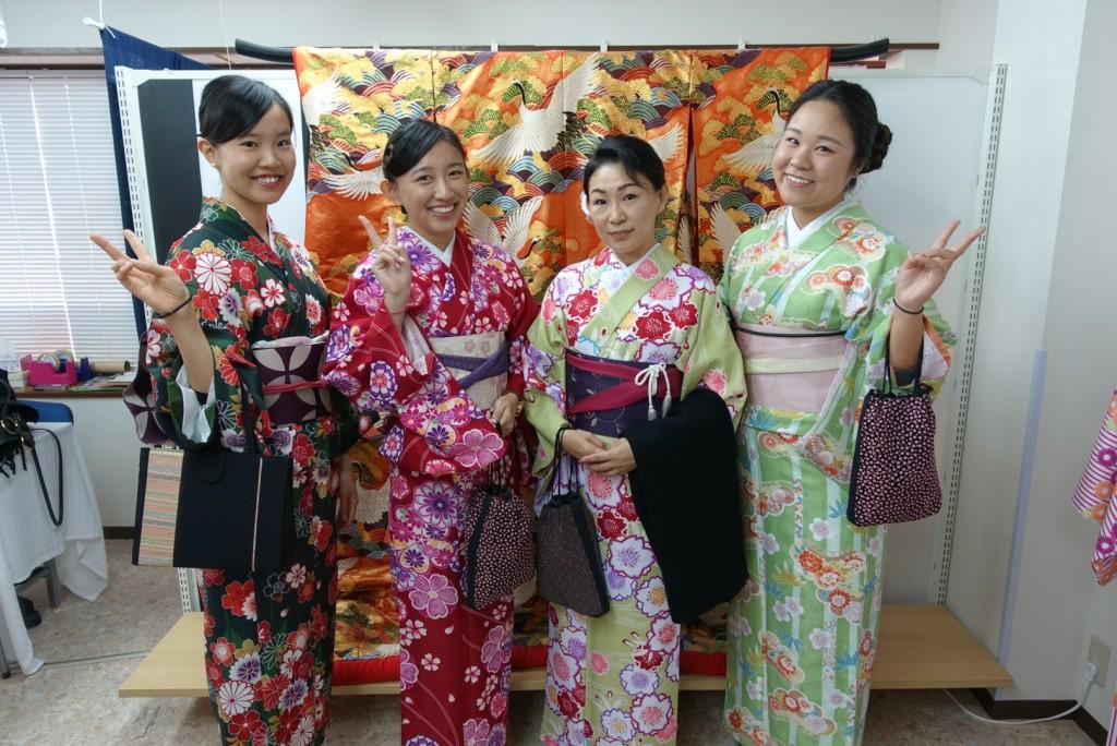 京都の紅葉は観光客でいっぱいです!2016年11月26日3