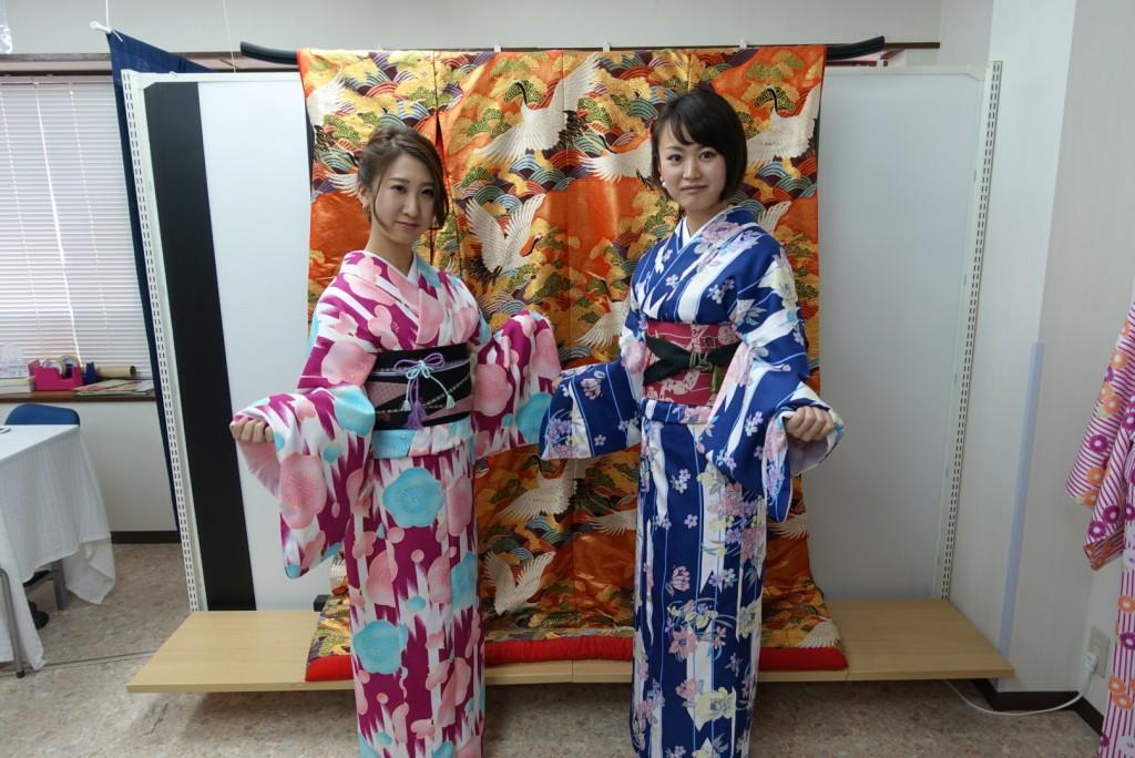 京都の紅葉は観光客でいっぱいです!2016年11月26日10