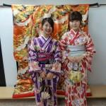 昼も夜も京都の紅葉真っ盛り!2016年11月19日12