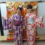 昼も夜も京都の紅葉真っ盛り!2016年11月19日10
