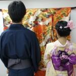 銀閣寺から哲学の道を歩いて永観堂ライトアップへ!2016年11月12日5