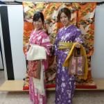 京都の紅葉は観光客でいっぱいです!2016年11月26日24