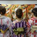 京都の紅葉は観光客でいっぱいです!2016年11月26日8