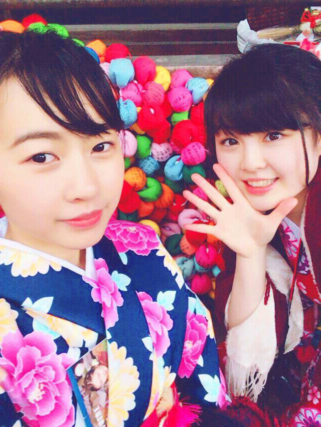 雨の京都 八坂庚申堂❣2017年2月20日12
