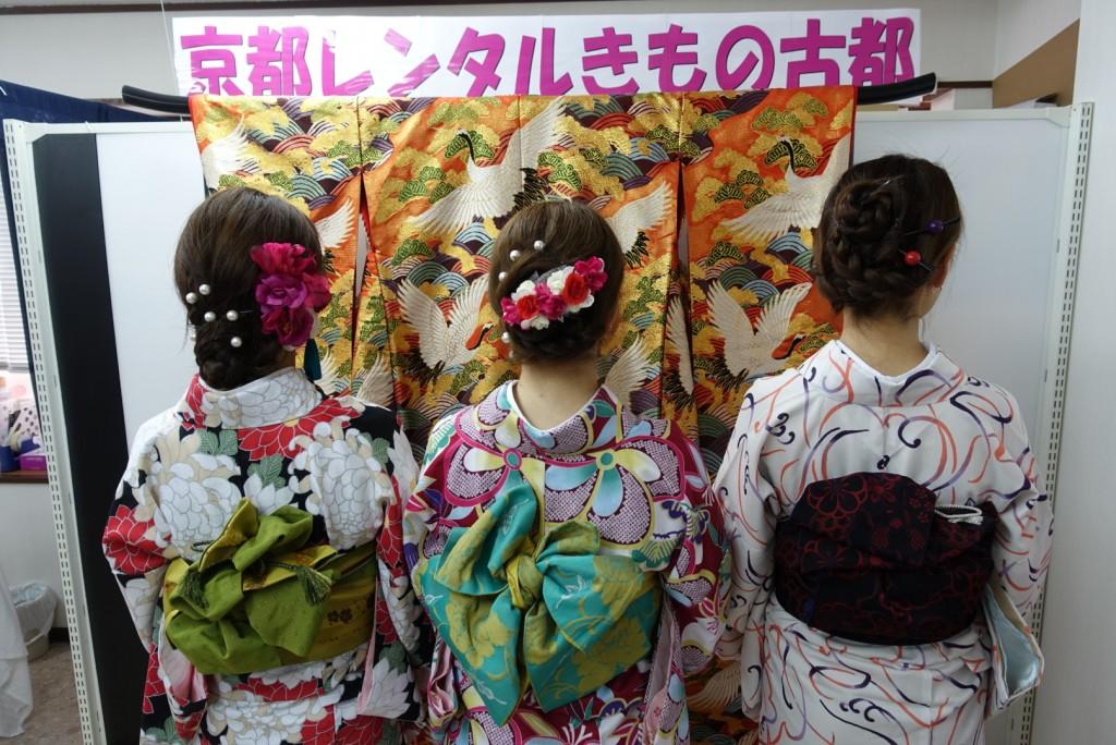 先月、鎌倉店でもご利用頂きました♪2017年2月28日3