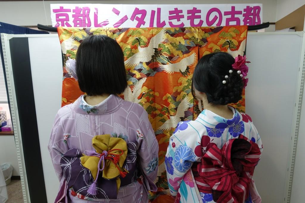 先月、鎌倉店でもご利用頂きました♪2017年2月28日6