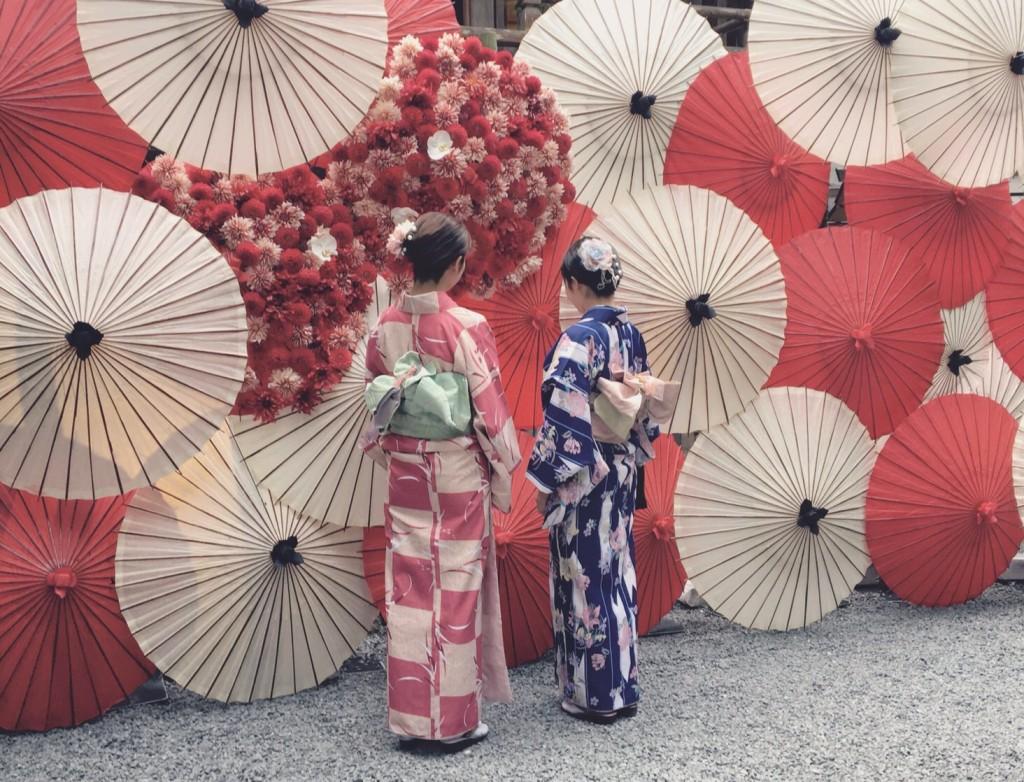 貴船神社から岡崎神社へ2017年5月23日3