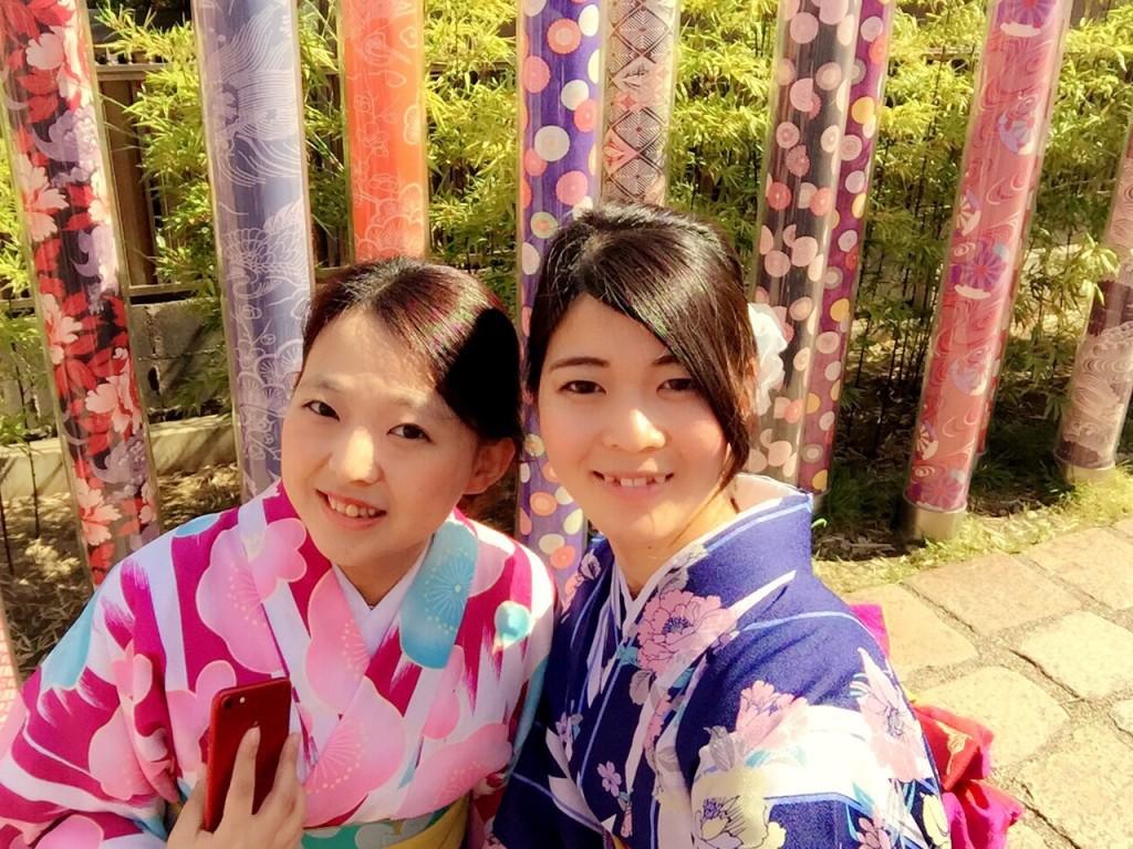 関東・九州・ミャンマーから2017年5月27日1