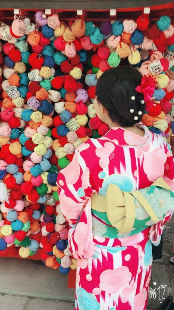 関東・九州・ミャンマーから2017年5月27日3
