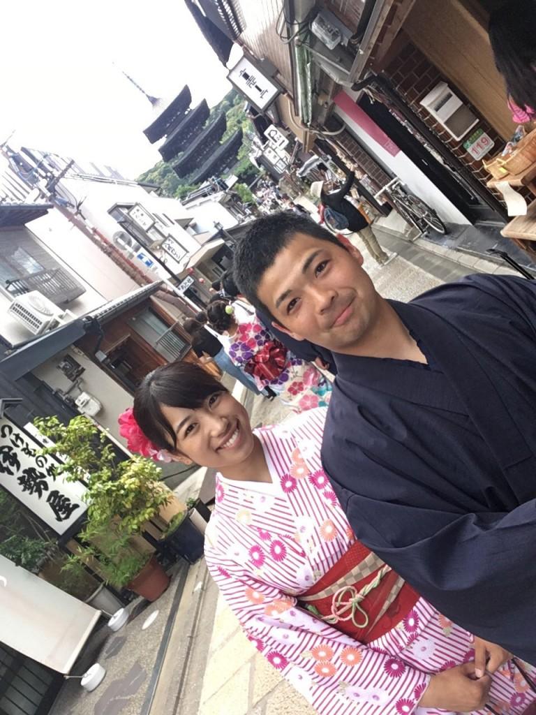 関東・九州・ミャンマーから2017年5月27日6