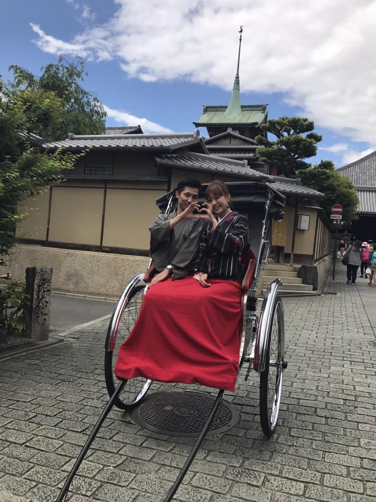 関東・九州・ミャンマーから2017年5月27日8