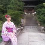 2017京都 祇園祭 山鉾巡行2017年7月17日19