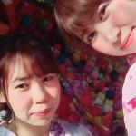 祇園祭・前祭の山鉾建て始まりました!2017年7月10日6
