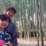 祇園祭の月鉾で結婚式❣2017年7月13日2