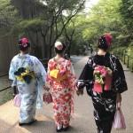 祇園祭の月鉾で結婚式❣2017年7月13日6
