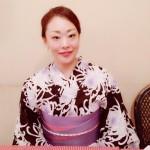 祇園祭の月鉾で結婚式❣2017年7月13日7