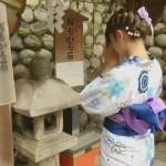 2017京都 祇園祭 宵々々山2017年7月14日1