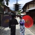 2017京都 祇園祭 宵々々山2017年7月14日2