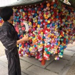 2017京都 祇園祭 宵々々山2017年7月14日3