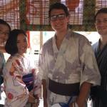 2017京都 祇園祭 宵々々山2017年7月14日4